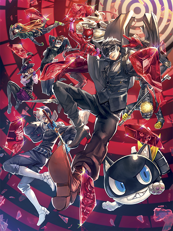 persona-metaverse-poster_2000x.png