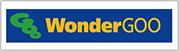 wondergoo_d787da21c9f7543c8548fc563b5bf120.png