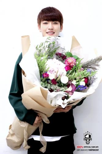 24개월_애기미_푱푱