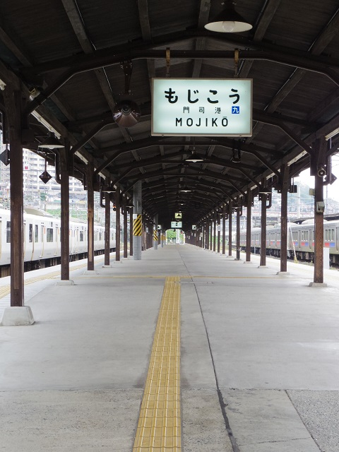 2016102005.jpg