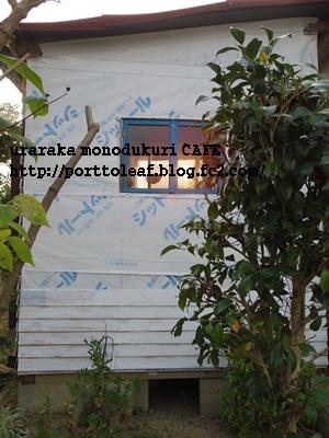 IMGP0120.jpg
