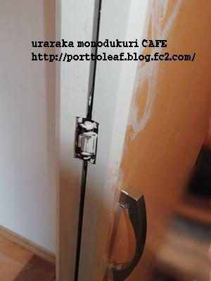 IMGP0289.jpg
