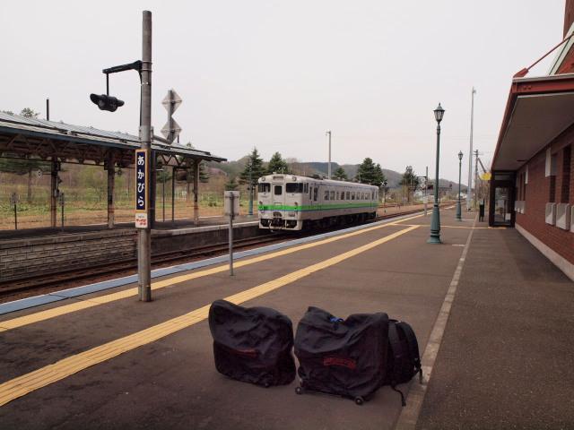 P160704b.jpg