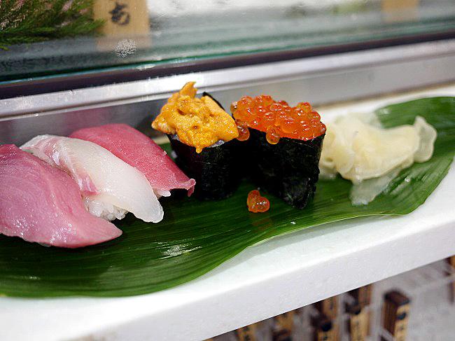 寿し処粋魚
