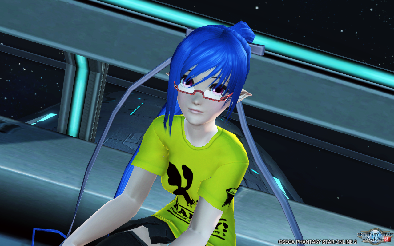 pso20160816_002024_000.png