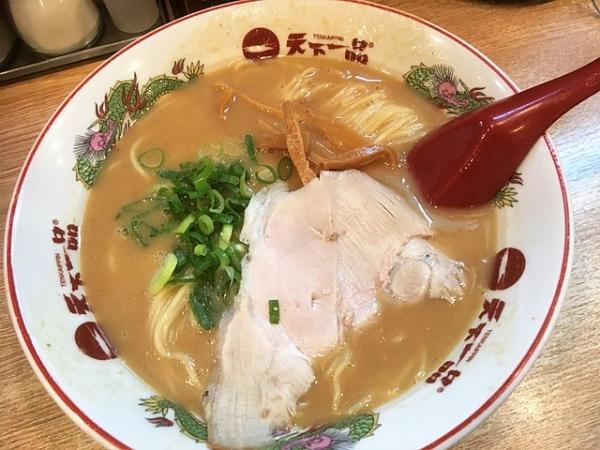 "640px-Ramen""TENKAIPPIN__JAPAN"