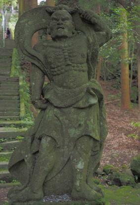 文殊仙寺2