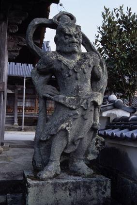 胎蔵寺002