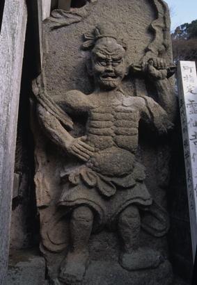 霊仙寺003