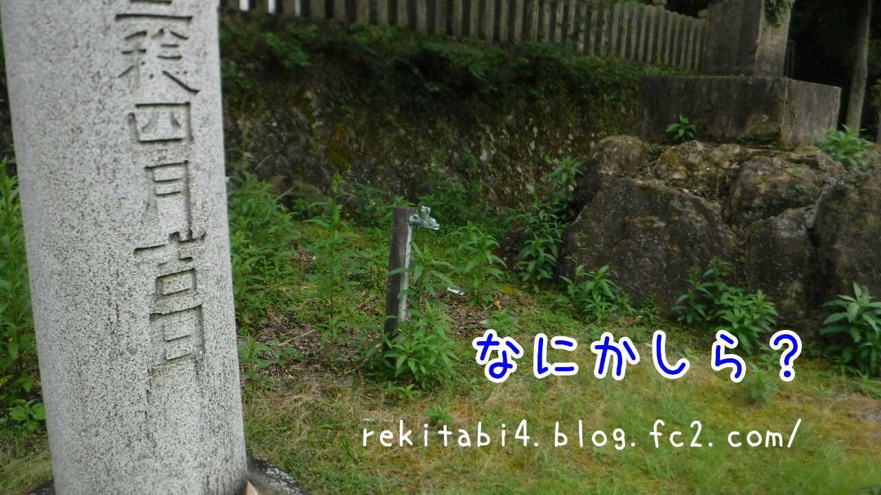 20160910043712102.jpg