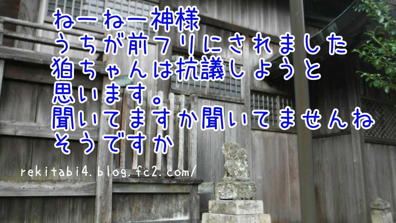 20160910071438329.jpg