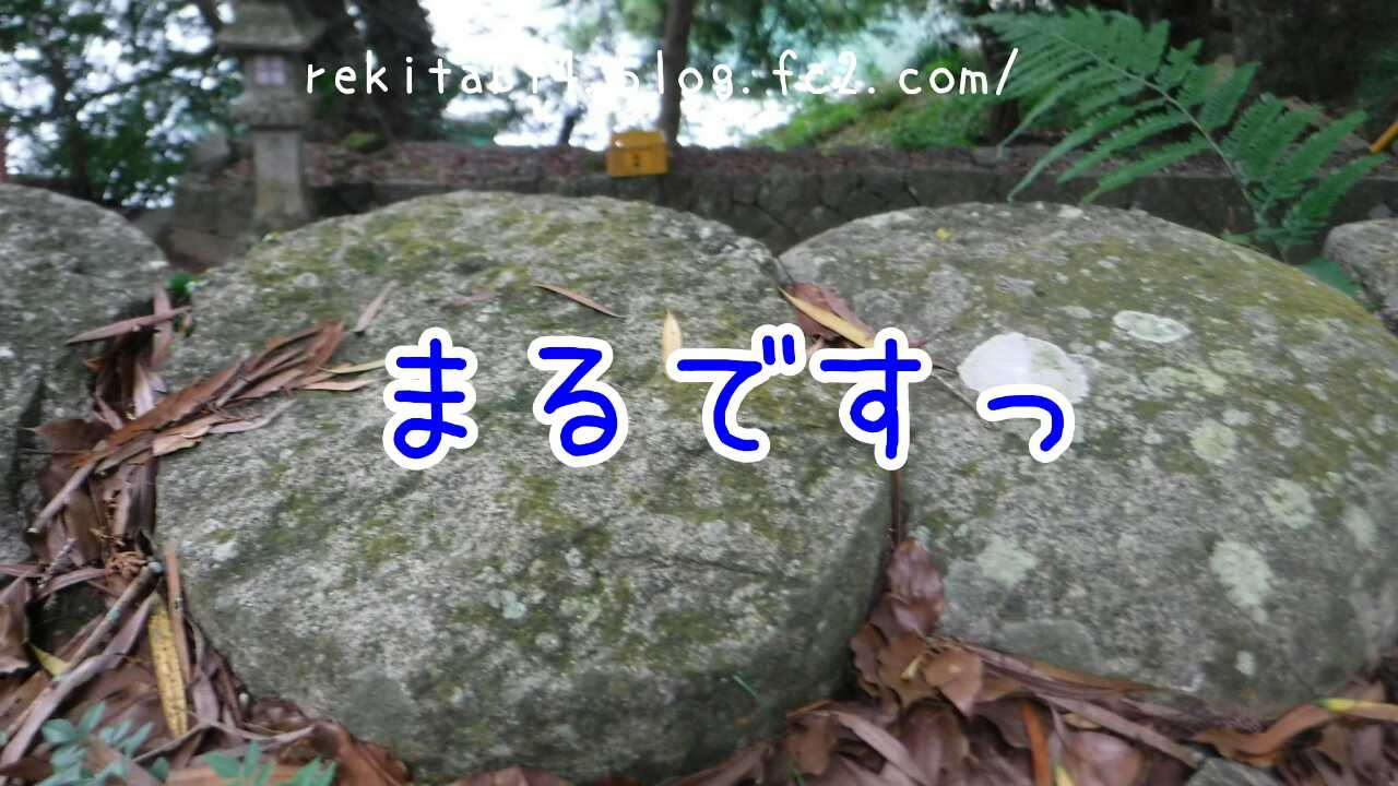 20160913002546879.jpg