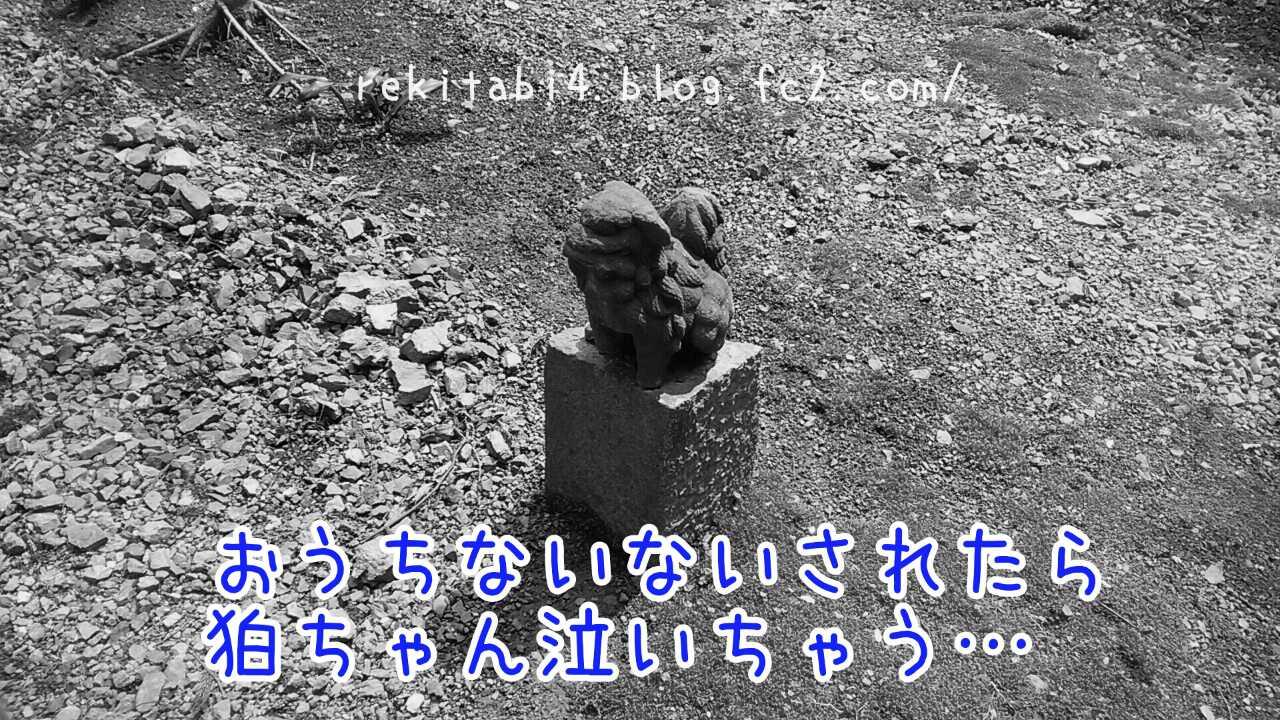 20160917000110711.jpg