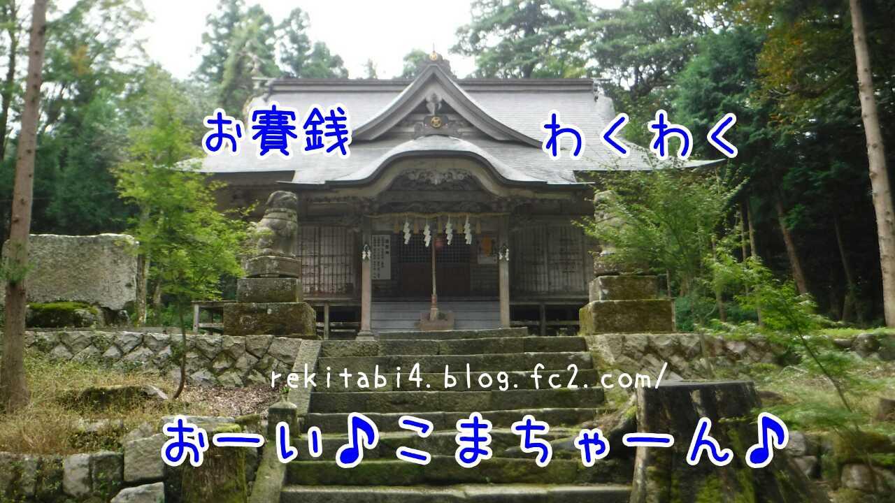 20160918060002536.jpg
