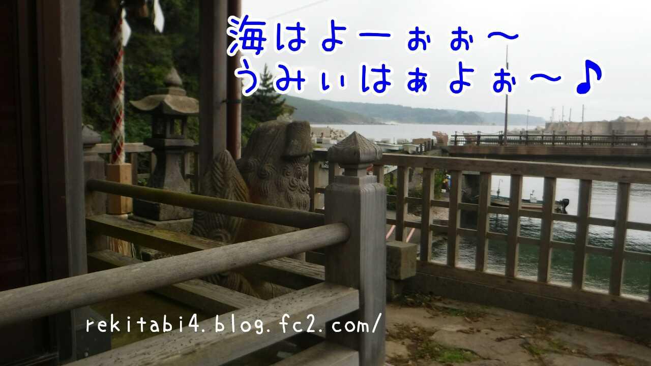 20160920234525281.jpg