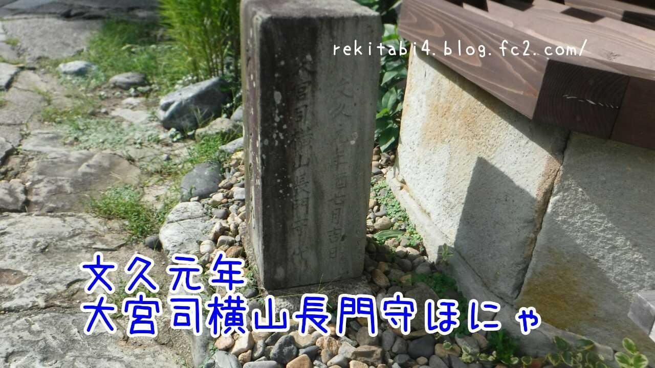 20161022073656954.jpg
