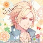 icon_c01_kintaro.jpg