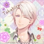 icon_c03_takahira.jpg