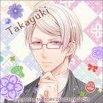icon_c07_takayuki.jpg