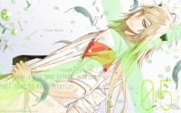 wallpaper05_shiraishi.jpg