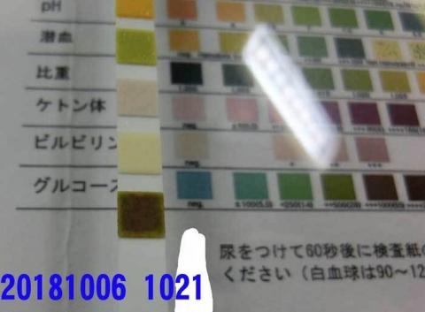 20181006-1021CIMG2953.jpg