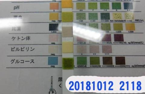 20181012-2118CIMG2982.jpg