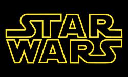 250px-Star_Wars_Logo_svg.png