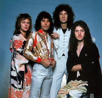 400px-Queen1975.jpg