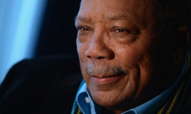 quincy-jones-optimised-copy-770x462.jpg