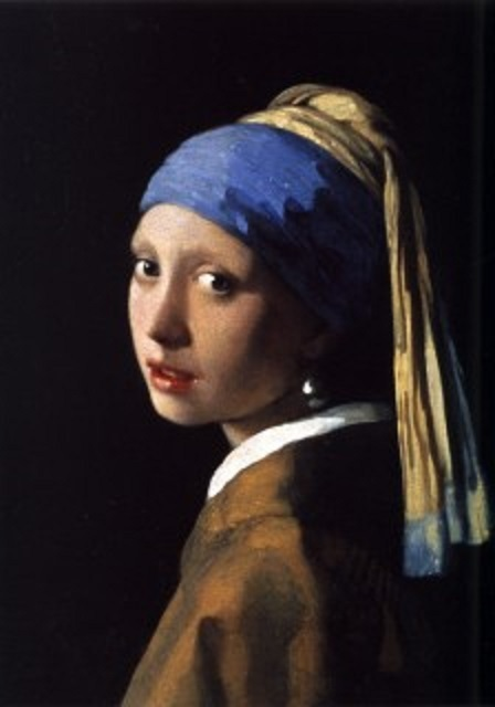 vermeer-the_girl_with_the_pearl_earring-224x320.jpg