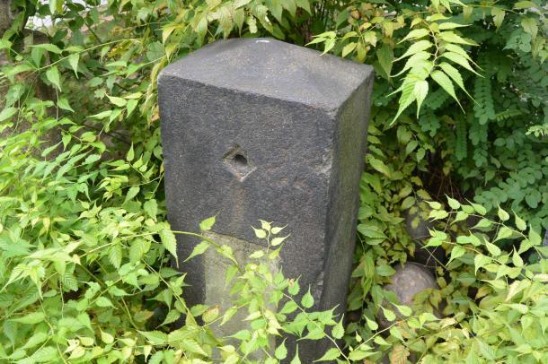 太田姫稲荷神社④