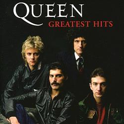 "「Queen」史上最高に""テンション上がる1曲""、ついに決まるwww"