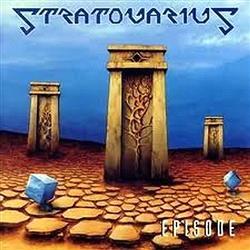 """『ストラトヴァリウス』ってバンドの曲を聴くと""""気分悪くなる""""んだが俺だけ?"""