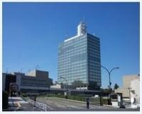 NHKからの郵便物