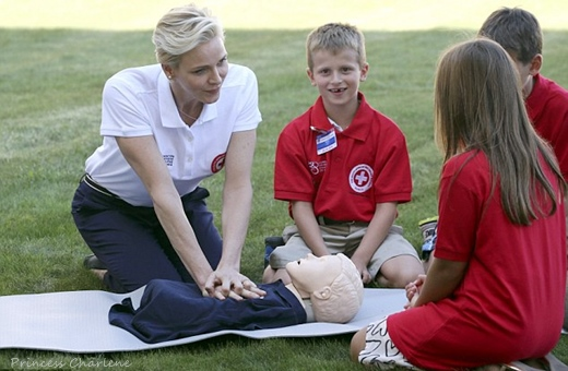 firstaid-princesscharlene.jpg