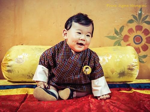 prince-jigmenamgyal-calendar.jpg