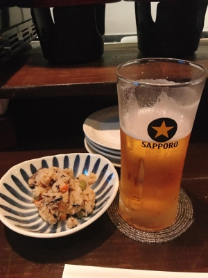 3(konogoro).jpg
