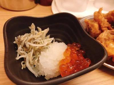 3(torikororo).jpg