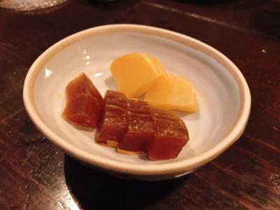 6(konogoro).jpg