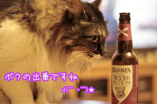 ビール~2