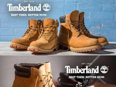 timberland-family-sale-2016.jpg