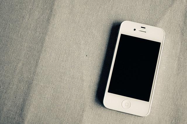 cell-phone-1235402_640.jpg