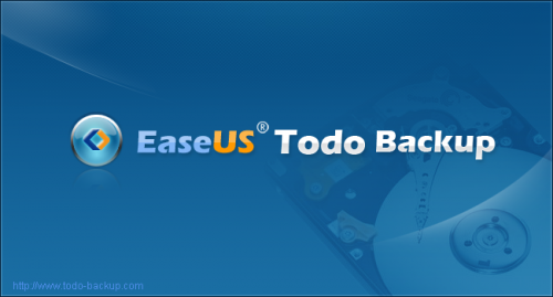 EaseUS_Todo_Backup_Home_2016_001.png