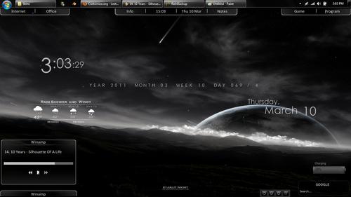 Rainmeter_032.jpg