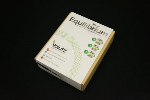 Volutz_equilibrium_microUSB_001.jpg