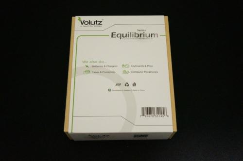 Volutz_equilibrium_microUSB_005.jpg