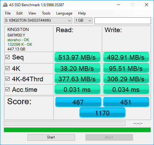 kingston_HyperX_Savage_SSD_011.png