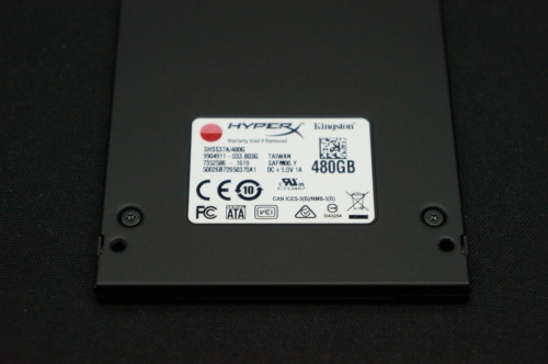 kingston_HyperX_Savage_SSD_108.jpg