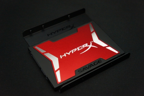 kingston_HyperX_Savage_SSD_109.jpg