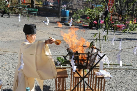 2017年鎮火祭 (6)